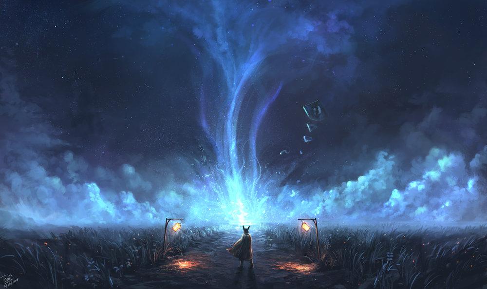 1788-cosmic-resonance-tommy-chandra