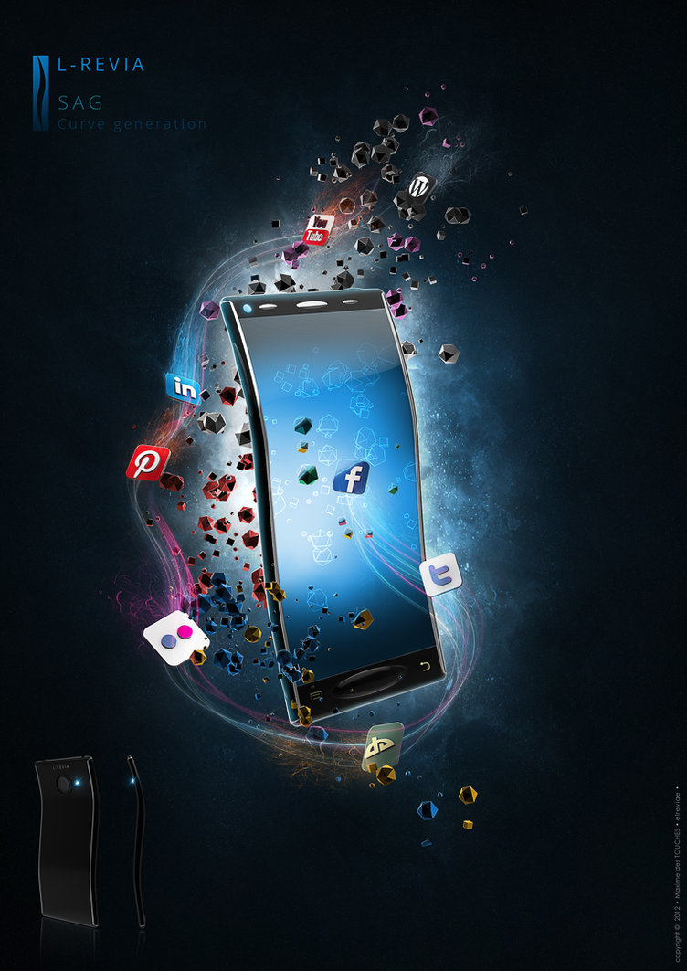 smartphone_sag_by_elreviae-d5qi4p8.jpg