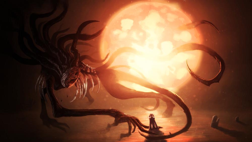 1791-the-lunar-horror-istrandar