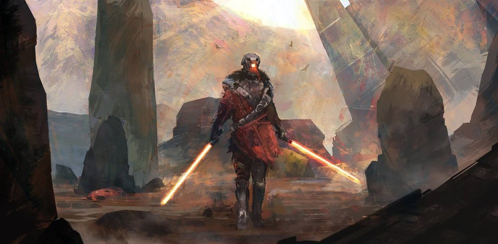 1794-destiny-of-the-sith-maxime-delcambre