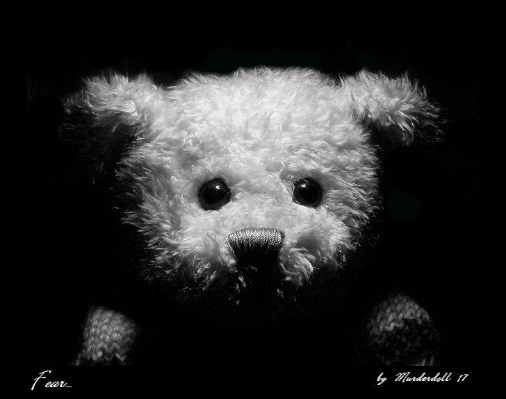fear____by_murderdoll17.jpg