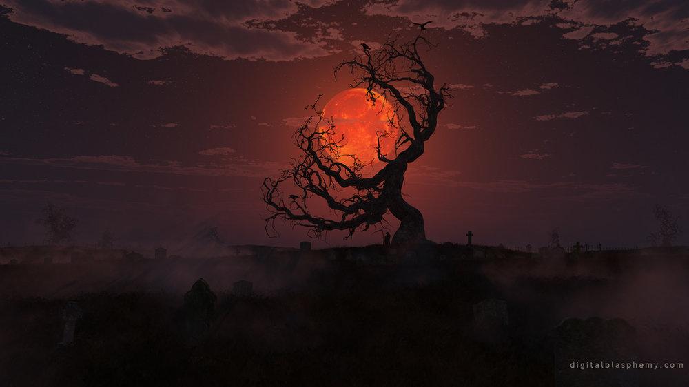 1796-harvest-moon-ryan-bliss