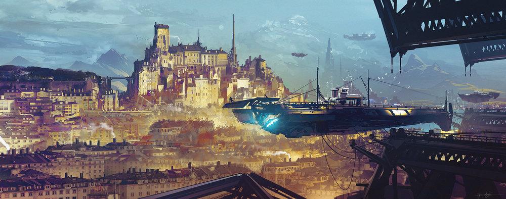 1797-the-sky-port-bastien-grivet