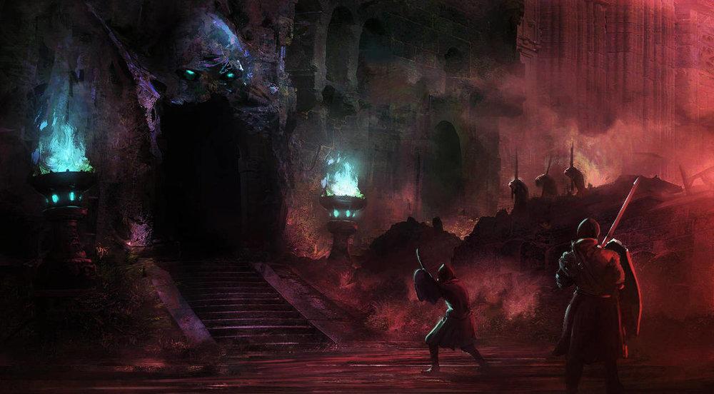 1803-the-demons-lair-maxime-delcambre