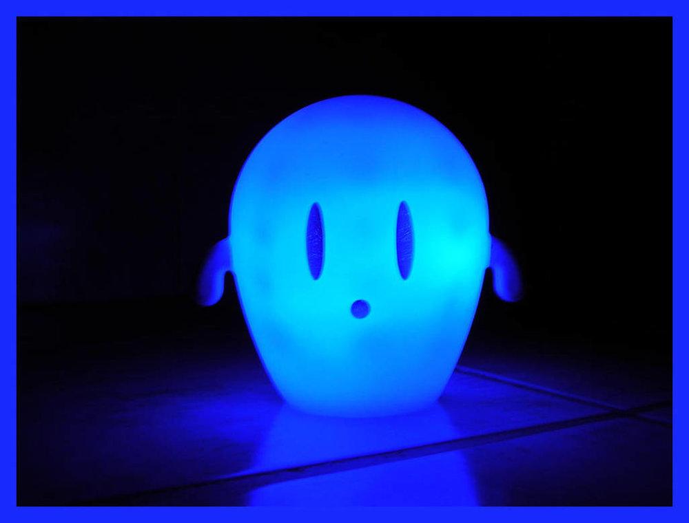 ghost_by_k_m4n_dcct4p-pre.jpg