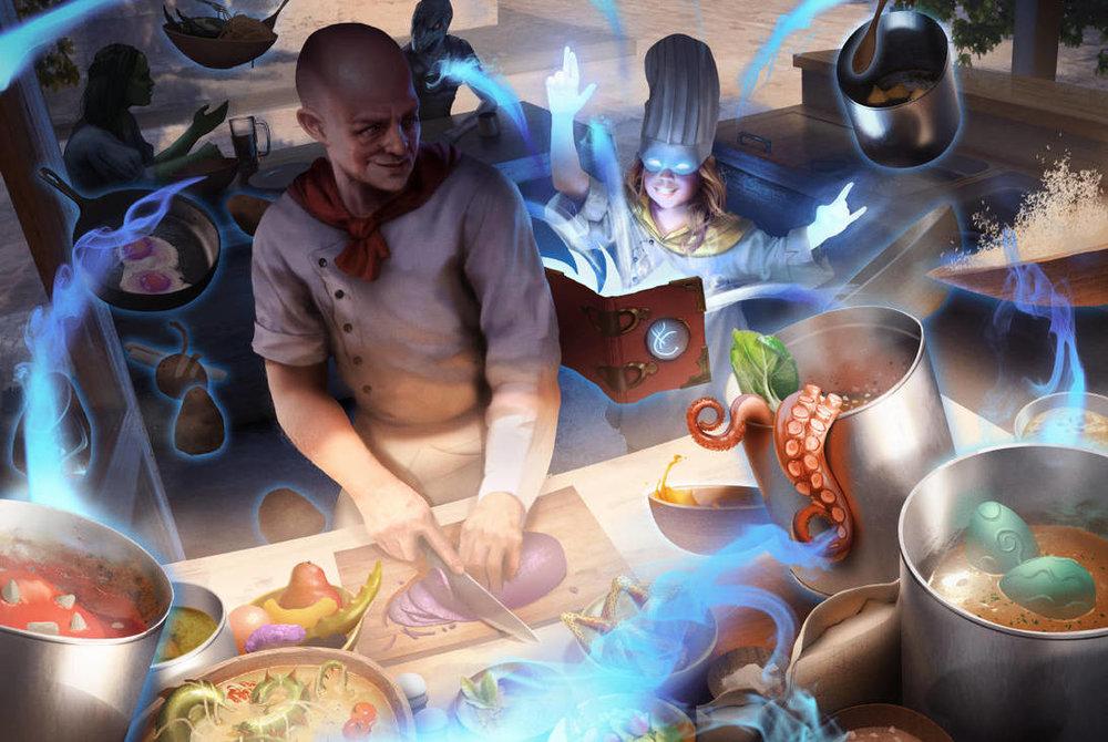 volk__chef_by_sstarkm_dbzkhnk-pre.jpg