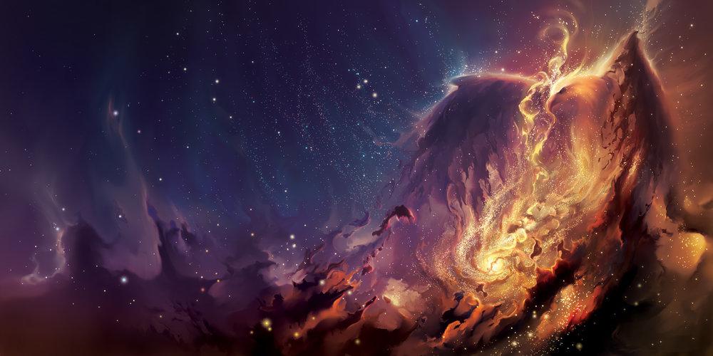 1811-phoenix-nebula-alex-rommel