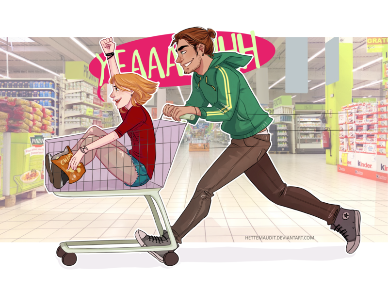 shopping_by_hettemaudit-d8olr8x.png