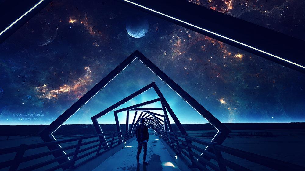 1820-beyond-the-bridge-ellysiumn
