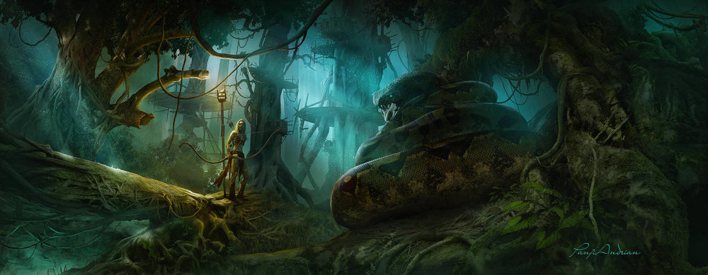 1821-forest-guardians-panji-andrian