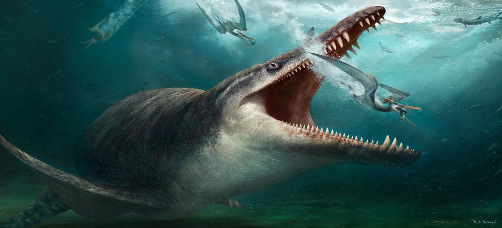 1822-kronosaurus-rj-palmer