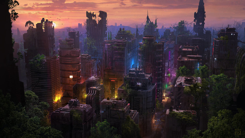 1828-cyberpunk-jungle-dominique-van-velsen