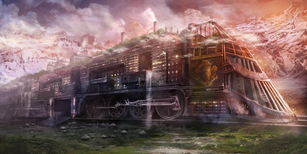 1829-rail-city-jordan-grimmer
