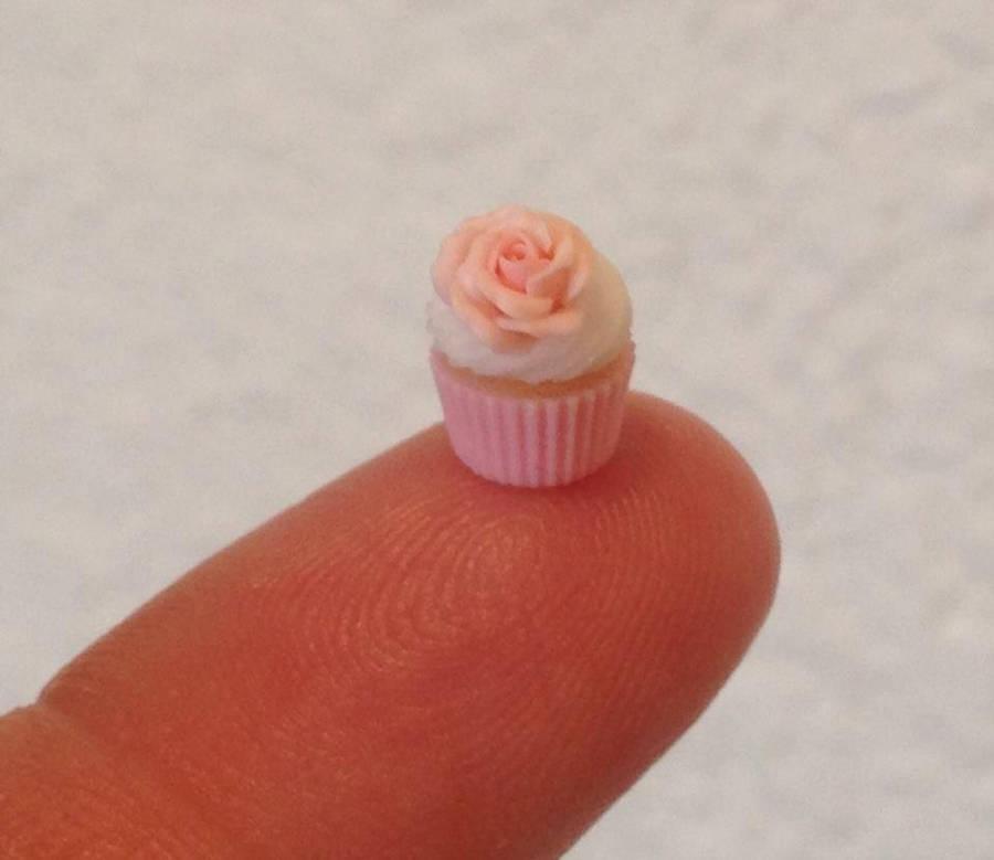 tiny.jpg