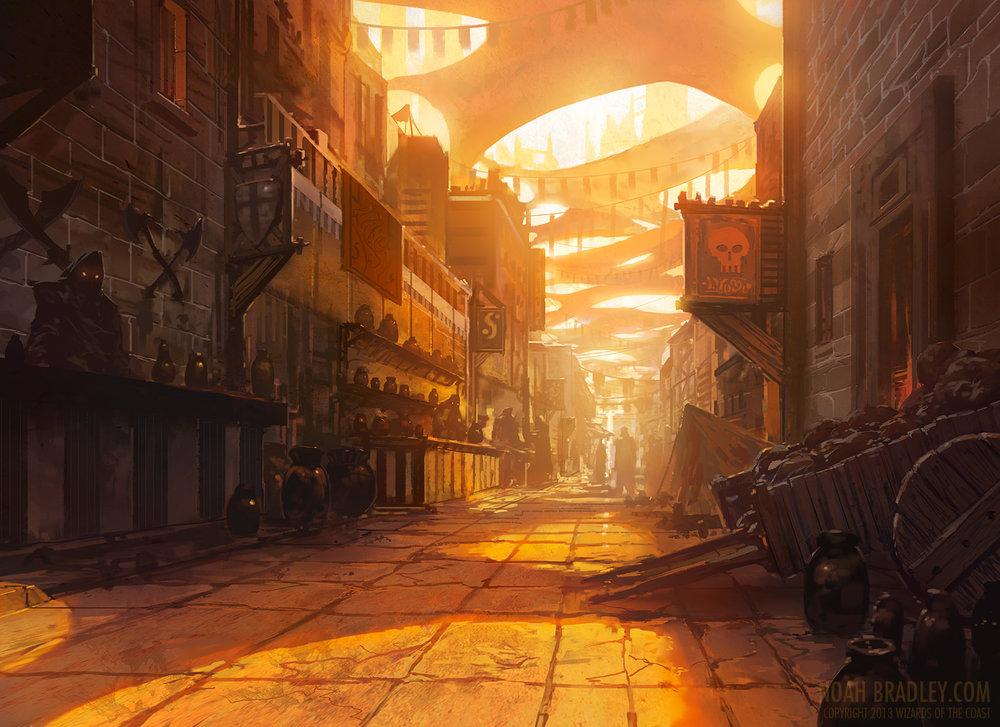 1838-tin-street-market-noah-bradley