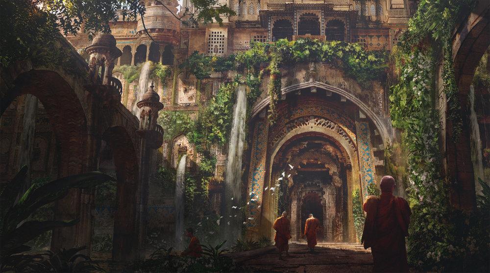 1843-the-meditation-garden-eddie-mendoza