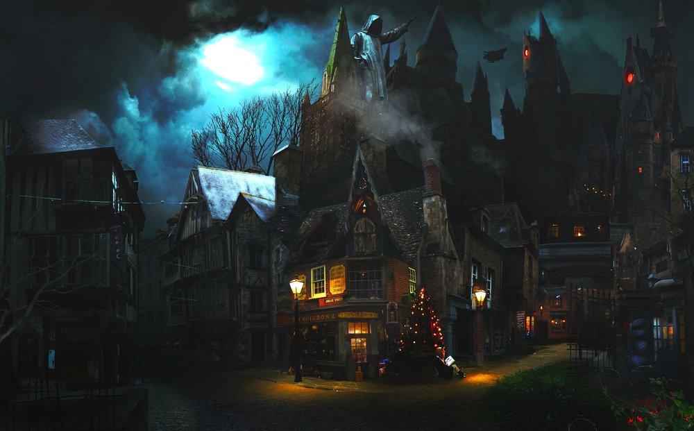 1851-wizarding-christmas-draaket