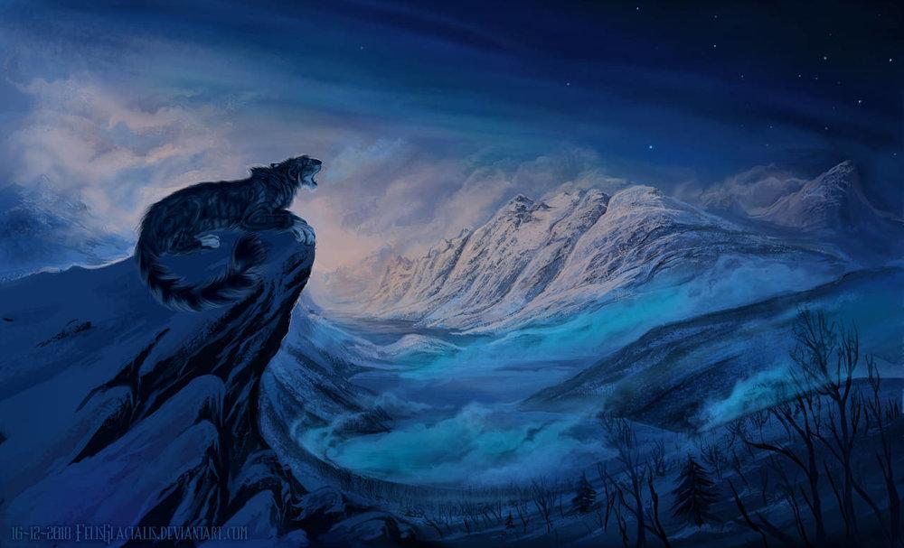 1853-distant-echoes-felisglacialis
