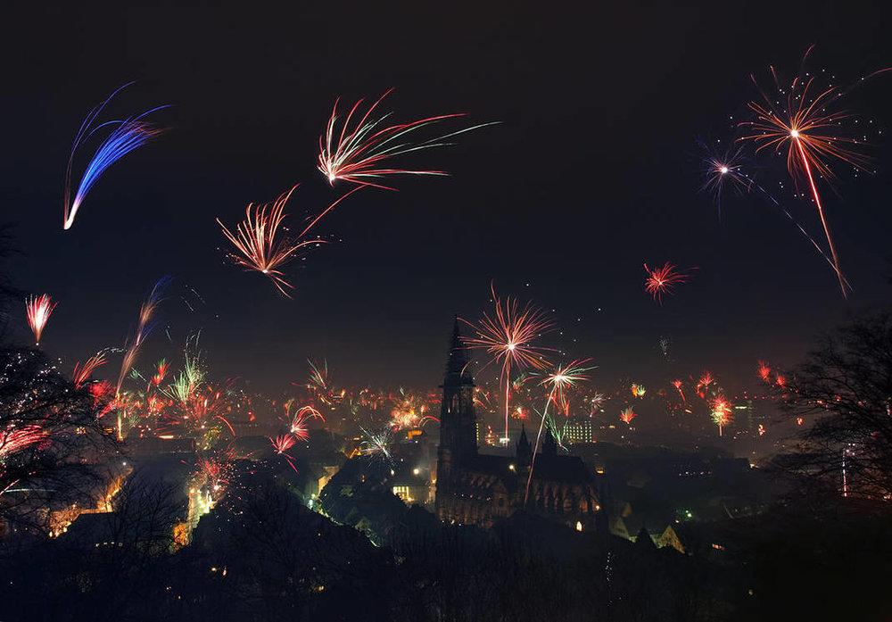 new_year_in_freiburg_by_orestart_d4kxcf9-pre.jpg