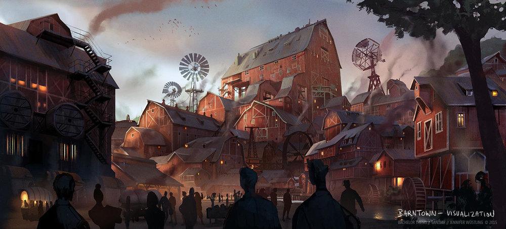 1861-barntown-jennifer-wuestling