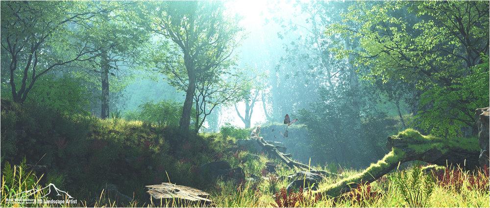 1865-spring-desires-rob-wildenburg