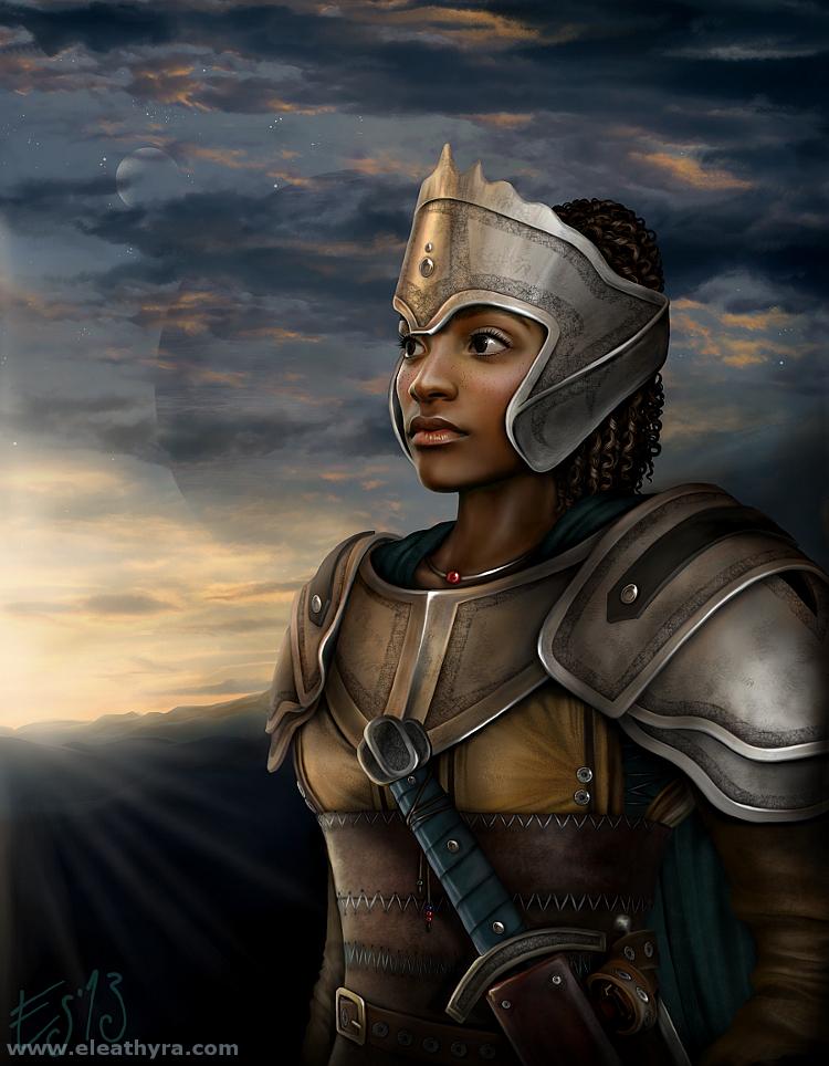 womanwarrior.jpg