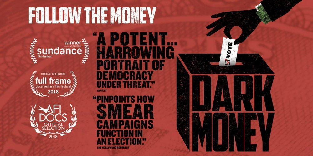 Dark-Money (1).jpg