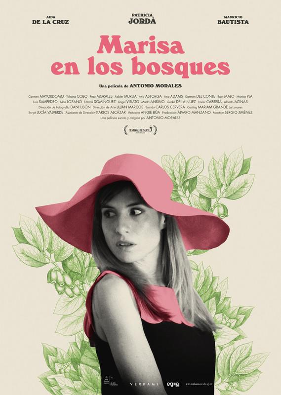 Poster_MarisaBosques_A3.jpg