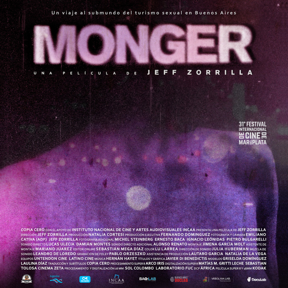 MONGER_Afiche_Mujer_1200x1200.jpg