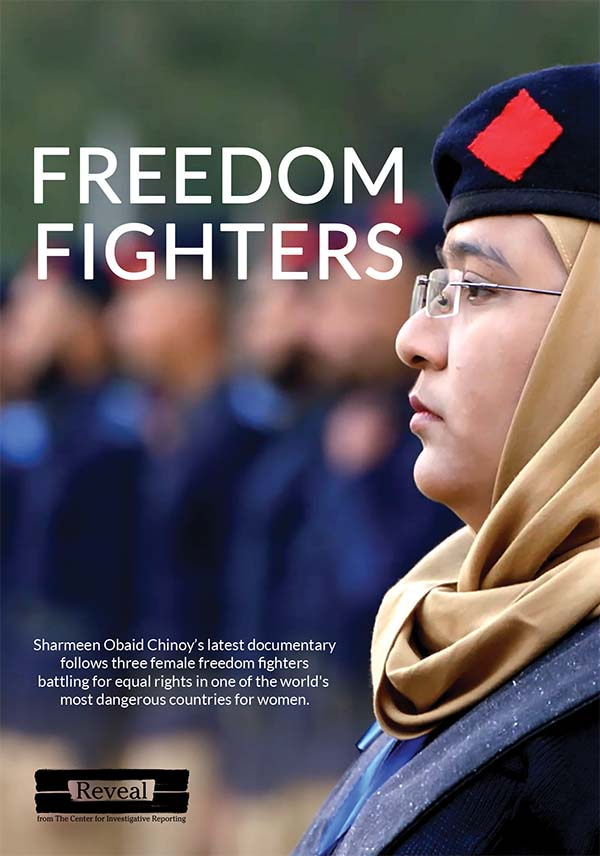 Freedom_Fighters_cover.jpg