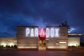 Join us after the film for a closing party at Hotel Paradox in downtown Santa Cruz