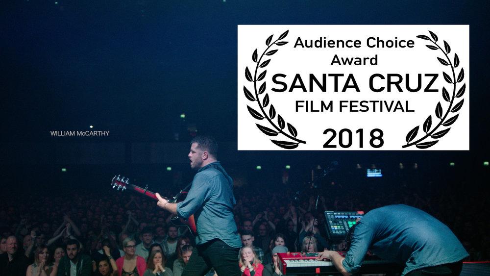 Award-Audience Choice.jpg