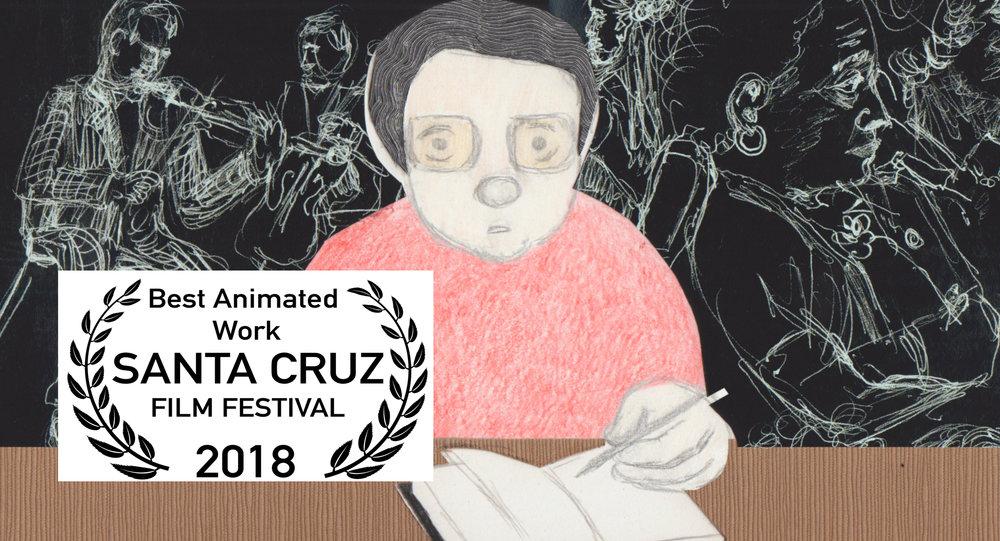 Award-Best Animated Work.jpg