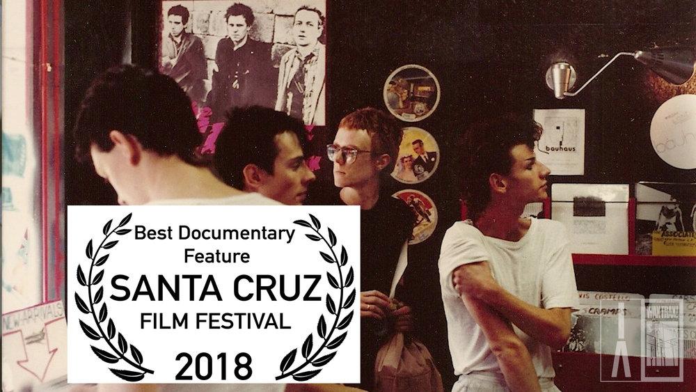 Award-Best Documentary Feature.jpg