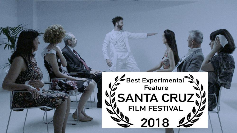 Award-Best Experimental Feature.jpg