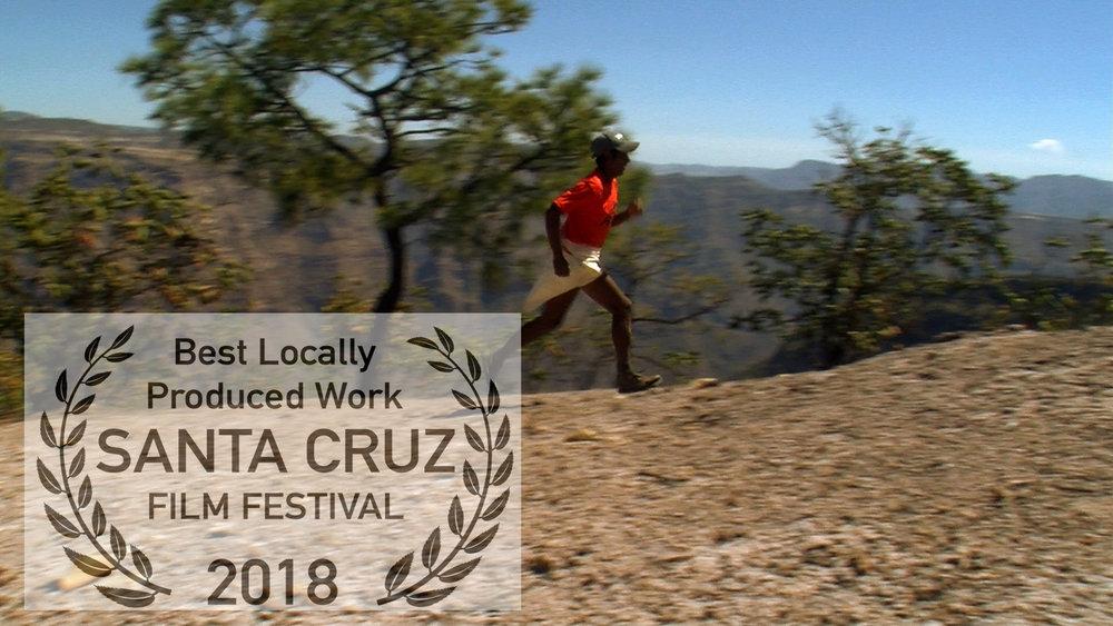 Award-Best Locally Produced Work.jpg