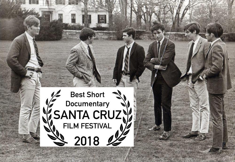Award-Best Documentary Short.jpg