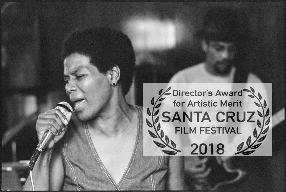 Award-Director's Award for Artistic Merit.jpg