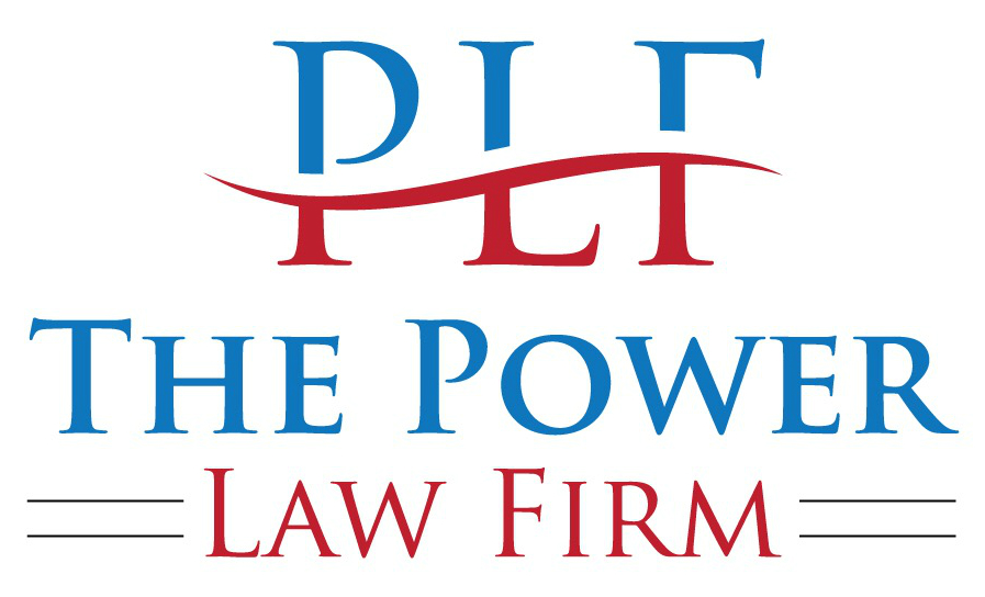 The Power Law Firm
