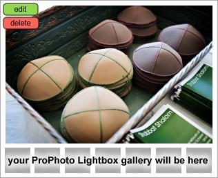 lightbox-placeholder-1022612589.jpg