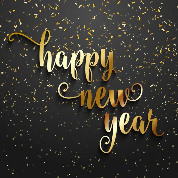 happy new year christ community church
