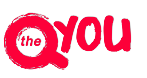 The-QYOU-Logo-620x330.png
