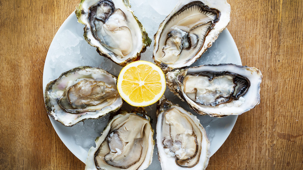 oysters-lemon-stock-today-tease-150806_477f67ef1a7127c43303ec79e6d3541f.jpeg