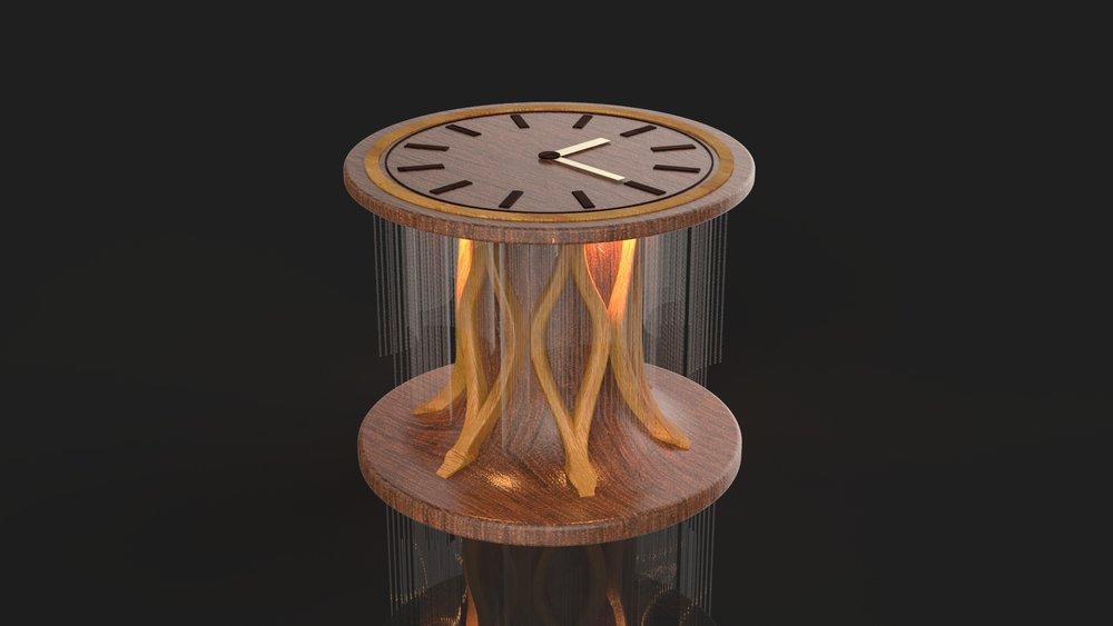 wood.696.jpg