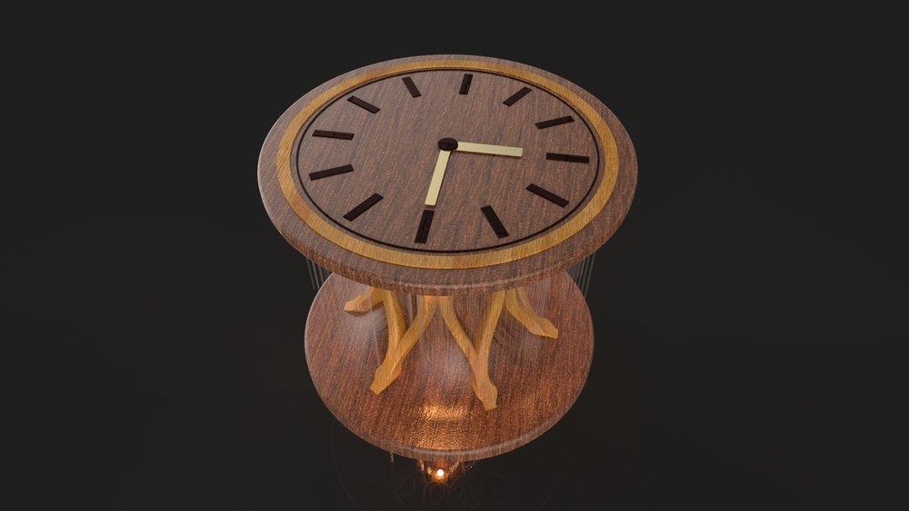 wood.697.jpg