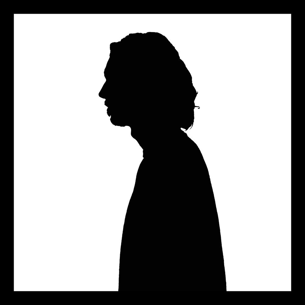silhouette_3.jpg