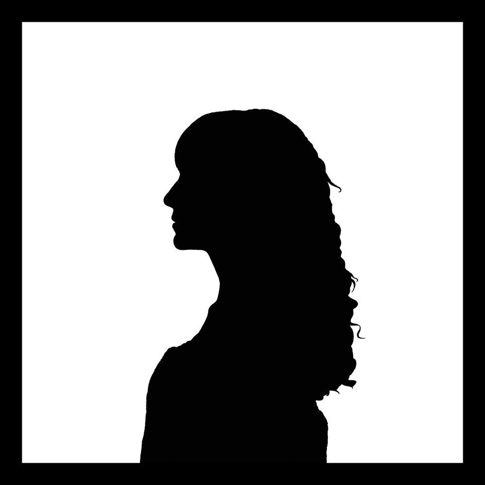 silhouette_4.jpg