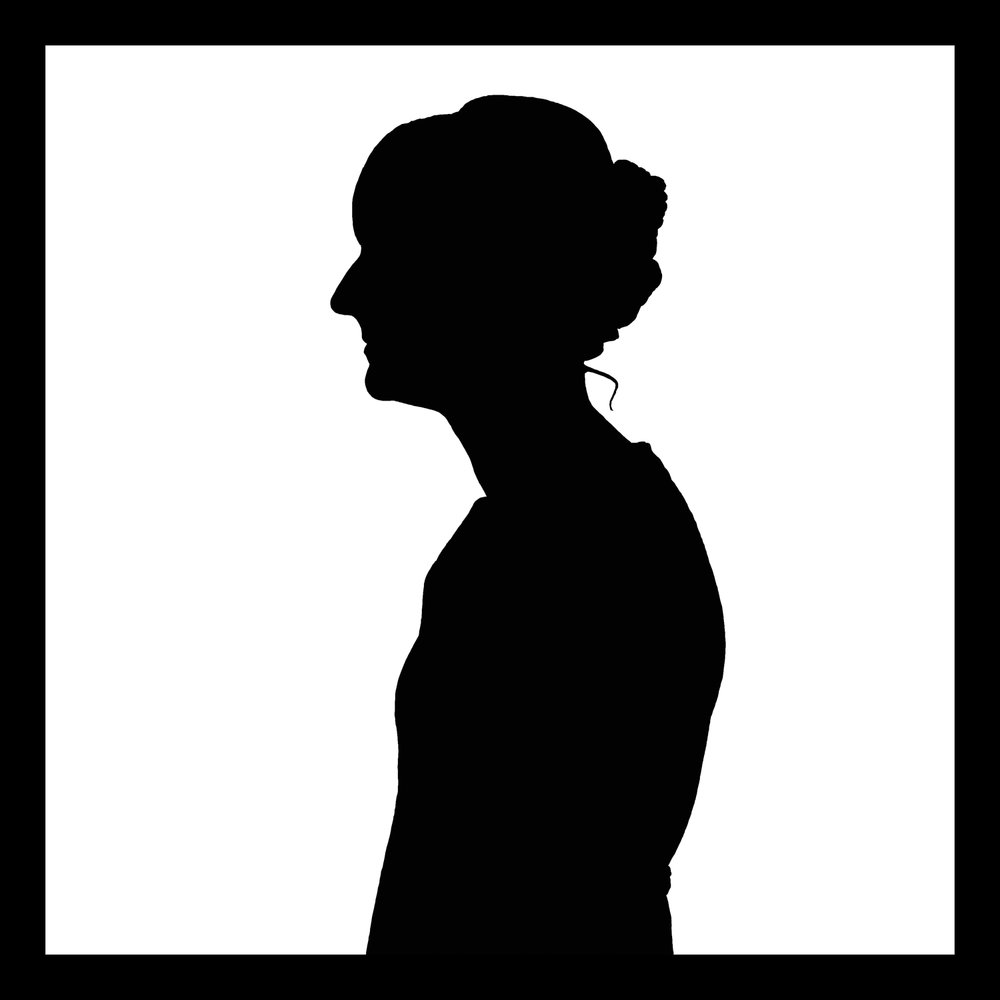 silhouette_5.jpg
