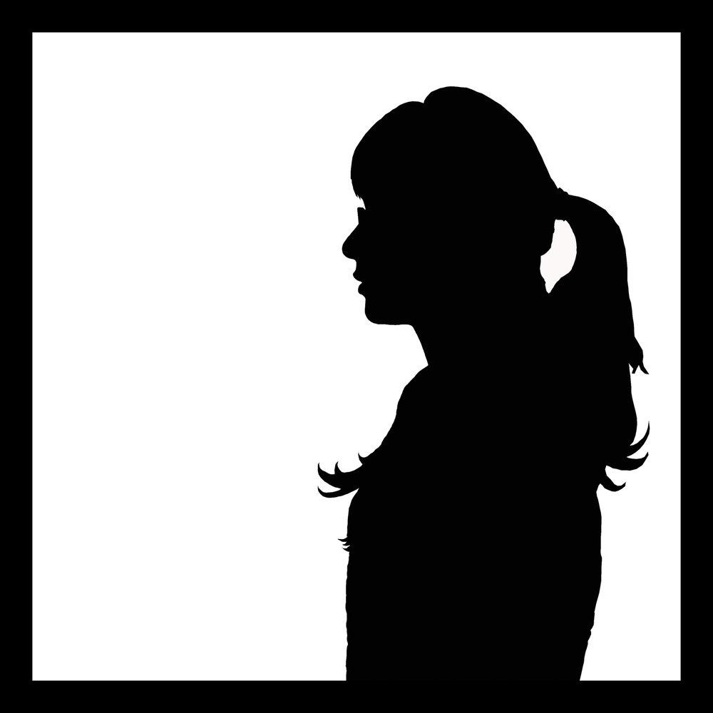 silhouette_8.jpg