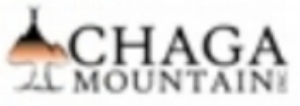 Chaga Mountain, Inc.